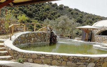 Theme park «THE Cretan Zeus»