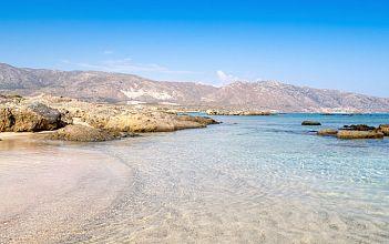 Stalidas Beach