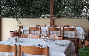 Christos Taverna