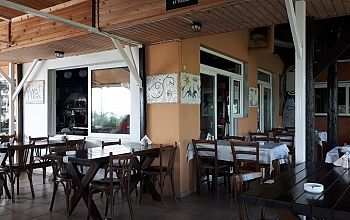 Taverna Der Pirat