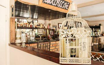 Cockneys English Restaurant
