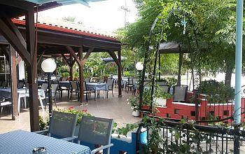 Taverna Afroditi