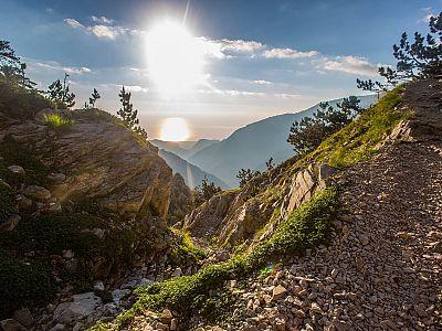 Куда съездить из Салоник на один день