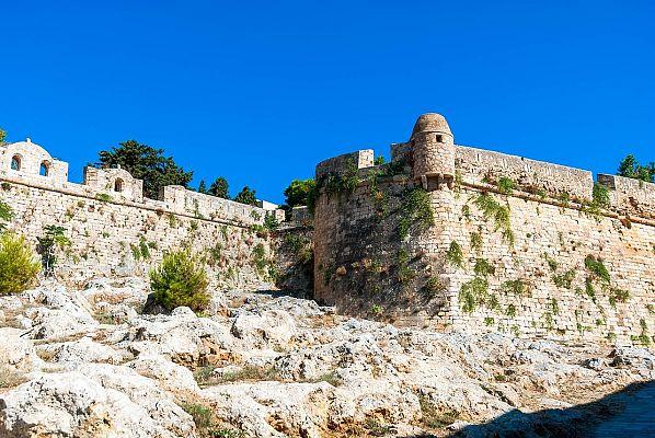 Достопримечательности Крита: что стоит посмотреть