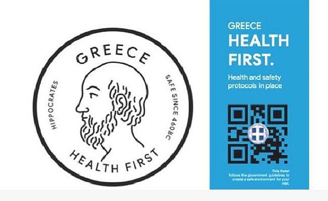 Греция открывает границы: последние новости
